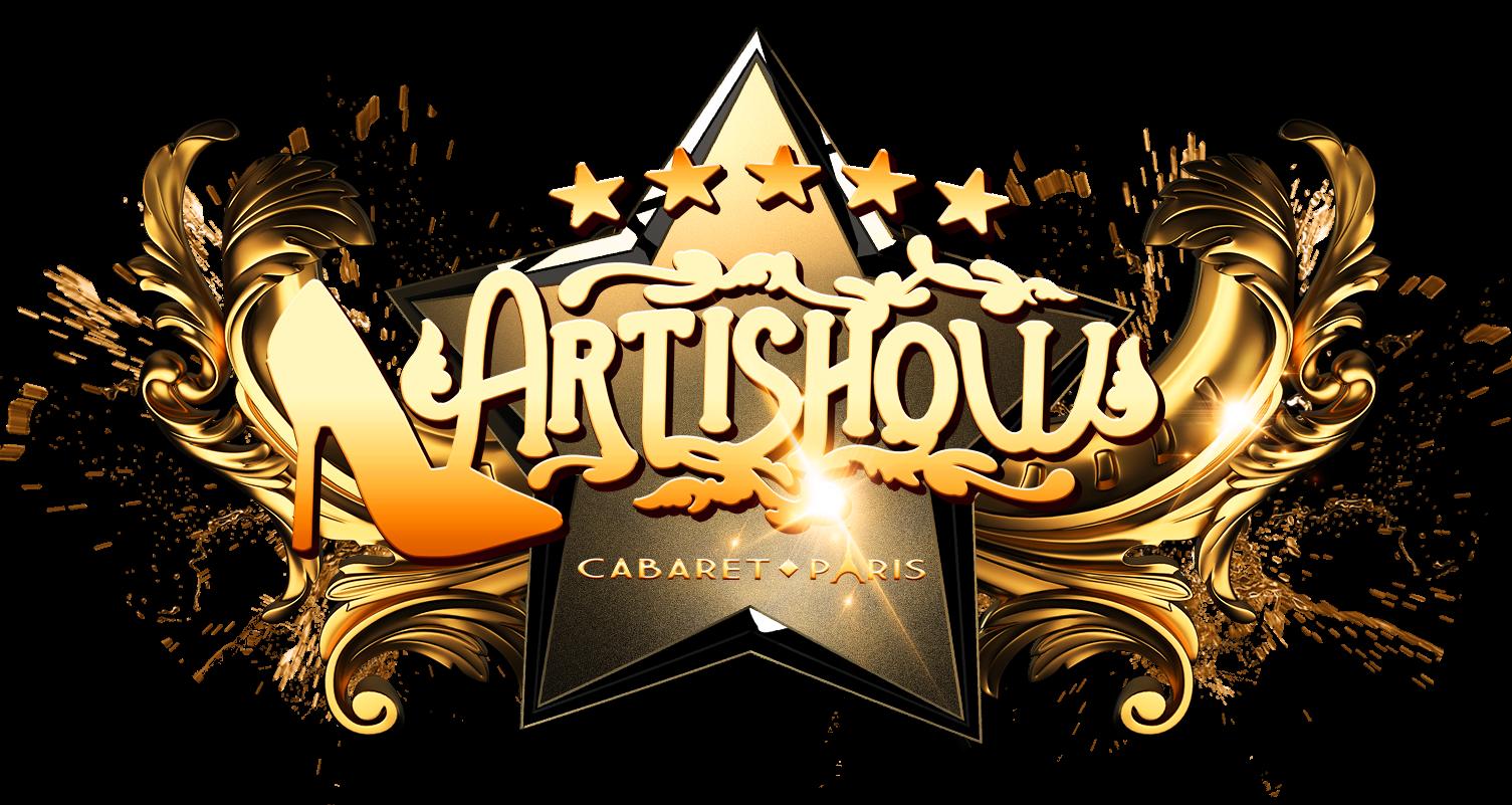 Artishow Cabaret